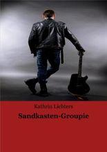 Sandkasten-Groupie