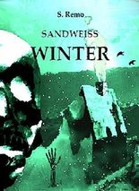 Sandweiss Winter