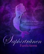 Saphirtränen: Fanfictions