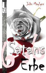 Satans Erbe