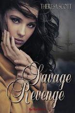 Savage Revenge (Savage Series)