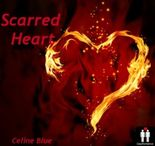 Scarred Heart