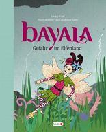 Schleich: Bayala – Gefahr im Elfenland