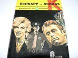 Schnapp-Schuss
