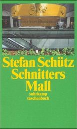 Schnitters Mall