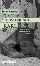 Schusterjunge Karl