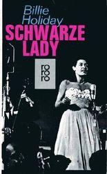 Schwarze Lady Sings the blues