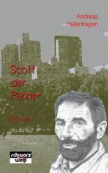 Scott, der Penner