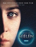 Seelen - Das offizielle Buch zum Film