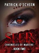 Seer (The Chronicles of Marithe)