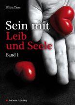 Sein mit Leib und Seele - band 1
