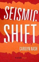 Seismic Shift (Kindle Single)