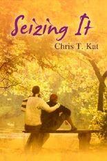 Seizing It