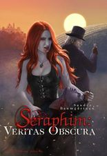 Seraphim - Veritas Obscura
