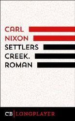 Settlers Creek: Roman