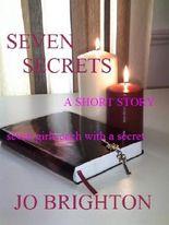 Seven Secrets