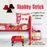 Shabby Strick