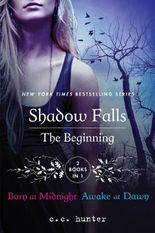 Shadows Fall: The Beginning