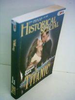 Shannon Ocork: Die Geheimnisse der Titanic