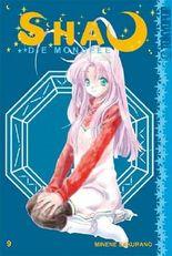 Shao, die Mondfee 09