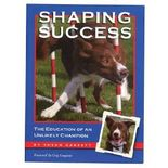 Shaping Success - The Education Of An Unlikely Champion