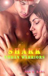 Shark (Urban Warriors)