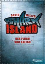 Shark Island - Der Fluch von Kaitan