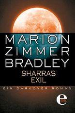 Sharras Exil