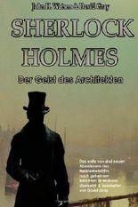 Sherlock Holmes - Der Geist des Architekten