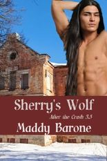 Sherry's Wolf, After the Crash 3.5