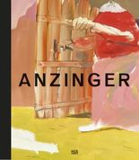 Siegfried Anzinger