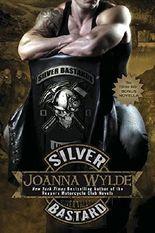 Silver Bastard (Silver Valley)