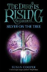 Silver On The Tree (The Dark Is Rising)