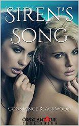 Siren's Song (The Siren Series Book 1)