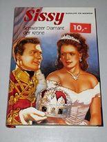 Sissy - Schwarzer Diamant der Krone