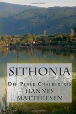 Sithonia: Die Perle Chalkidikis