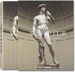 Skulptur - Von der Antike bis zur Gegenwart, 2 Bde.