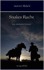 Snakes Rache: Kurzgeschichte