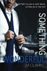 Something Wonderful (Something Great) (Volume 2)