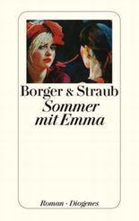 Sommer mit Emma. Rätselheft