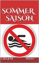 Sommersaison Band 1