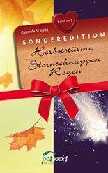 """Sonder-Edition """"Mittsingen"""": Aus Träumen werden Geschichten"""
