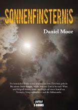 Sonnenfinsternis: Kriminalroman