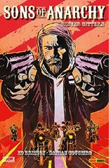 Sons of Anarchy, Band 2