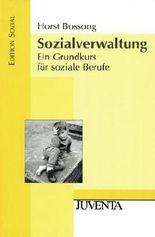 Sozialverwaltung