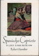 Spanisches Capriccio