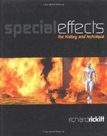 Special Effects