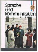 Sprache und Kommunikation