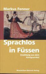 Sprachlos in Füssen