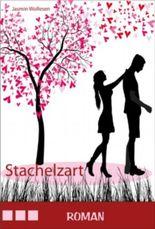 Stachelzart